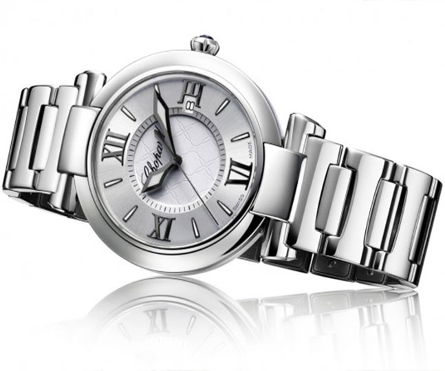 Chopard Imperiale Replica Watch