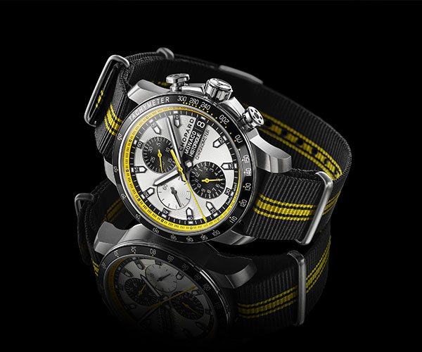 Chopard Grand Prix Replica Watch